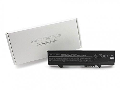 Batterie 58Wh Compatible pour Dell Latitude E5400