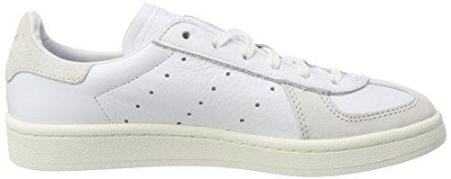 White Erwachsene Unisex White S16 White Gymnastikschuhe Elfenbein BW adidas Avenue Ftwr ftwr crystal gZwaq0