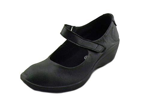 Arcopedico - Zapato Muy cómodo Correa elástica l63