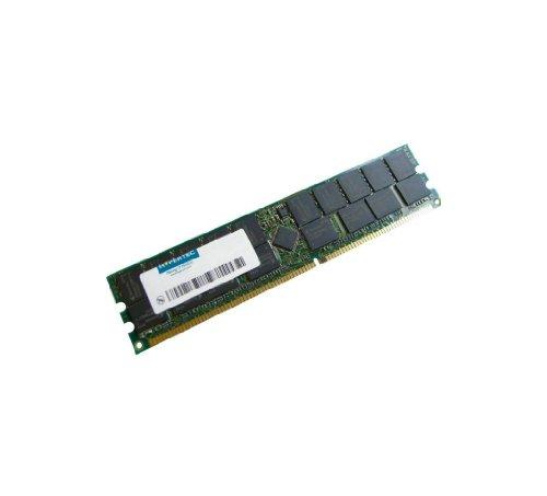 Hypertec AA657A-HY RAM Module - 1 GB - DDR SDRAM - 266 MHz (Ddr Sdram A 266 Mhz)