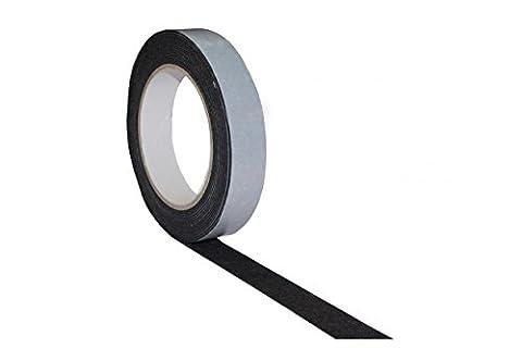 peha® Softfilz / Filzstreifen selbstklebend, SLIM - 1,0 mm stark