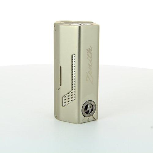 maxo-zenith-300w-silver-ijoy