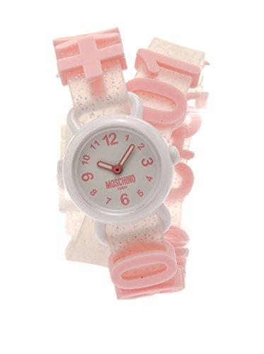 moschino-mw0375-orologio-da-polso