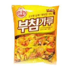 ottogi-korean-pancake-mix