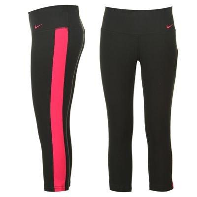 Nike Wmns Air Max Ivo, Chaussures de Sport Femme, 37,5 EU gris - Gris (Wolf Grey / Hyper Turq-White)