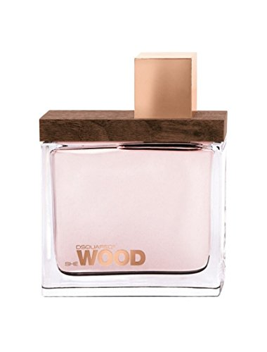 dsquared2-she-wood-eau-de-parfum-spray-100-ml-donna-100-ml
