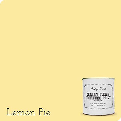 evelyn-grant-chalky-finish-furniture-paint-05l-lemon-pie