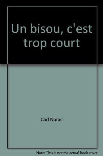 """<a href=""""/node/1867"""">Un bisous c'est trop court</a>"""