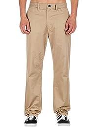 5b011311e6 Suchergebnis auf Amazon.de für: Nike - Hosen / Herren: Bekleidung