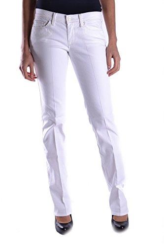 7-for-all-mankind-jeans-donna-mcbi004021o-cotone-bianco