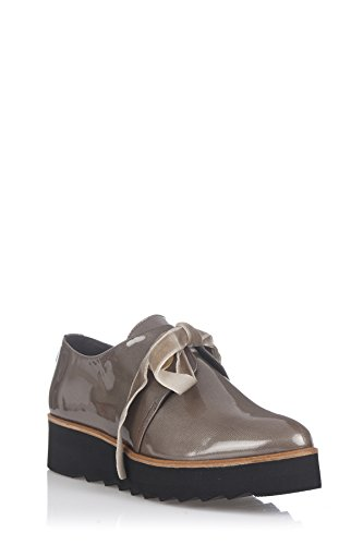 laura-moretti-zapatos-de-cordones-50125-taupe-eu-39