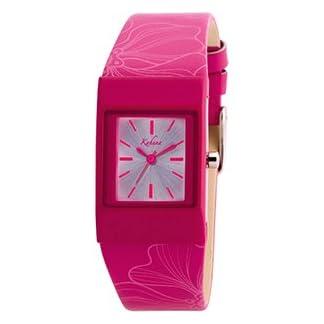 Kahuna Watches Ladies Strap Watch