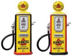 pennzoil-mini-tokheim-diecast-gaspump-by-gear-box