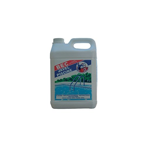 eau-de-javel-special-piscine-anti-calcaire-5-litres-bec