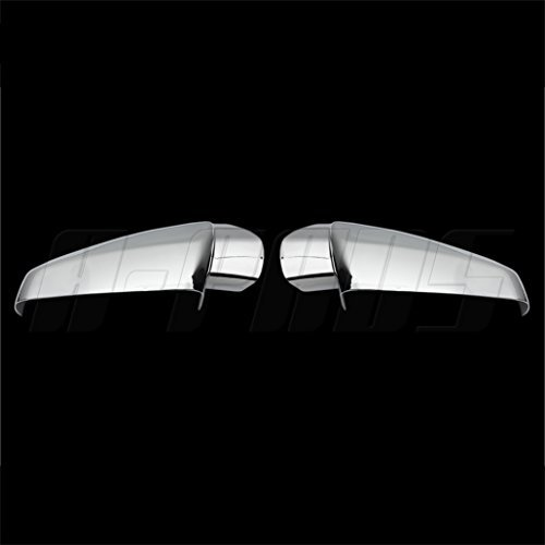 a-pads-for-chevy-equinox-10-15-gmc-terrain-10-15-chrome-top-half-mirror-covers-by-a-pads