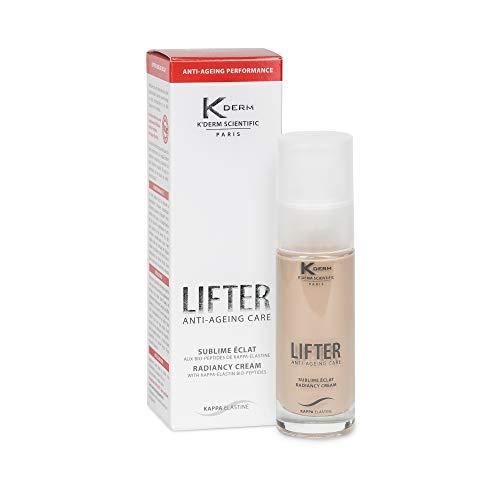 K'DERM Lifter Sublime Eclat - 30ml - BB Crème Anti-Age