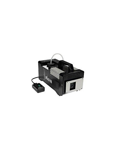 1000W–Controller kabelgebunden (1000w Nebelmaschine)