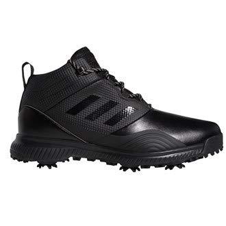 adidas Golf CP Traxion mi Climaproof Imperméable Bottes...