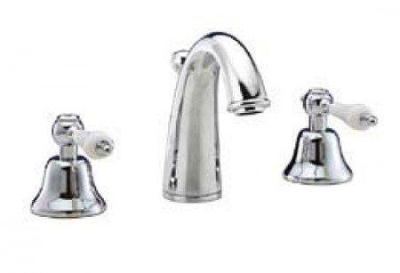 fromac-etros-grifo-para-lavabo-de-3-orificios-grifo