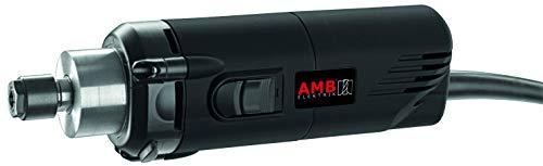 fraesmotor 43mm spannhals Kress Fräsmotor  530 FM / 530 W - 06082301