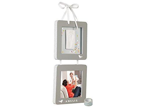 Baby Art - 34120114 - Suspended Frames - 2 Cornici Sospese