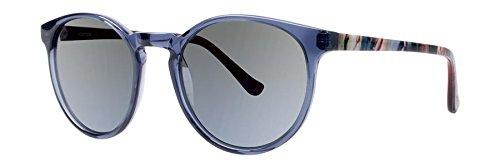 kensie-gafas-de-sol-retro-sun-azul-51mm