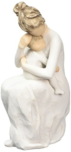 Willow Tree «For Always» Decorative Figure