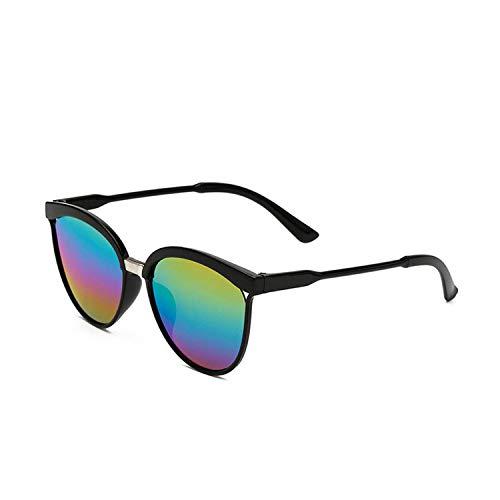 FGRYGF-eyewear2 Sport-Sonnenbrillen, Vintage Sonnenbrillen, Candies Cat Eye Sunglasses Women Luxury Plastic Sun Glasses Classic Retro Outdoor