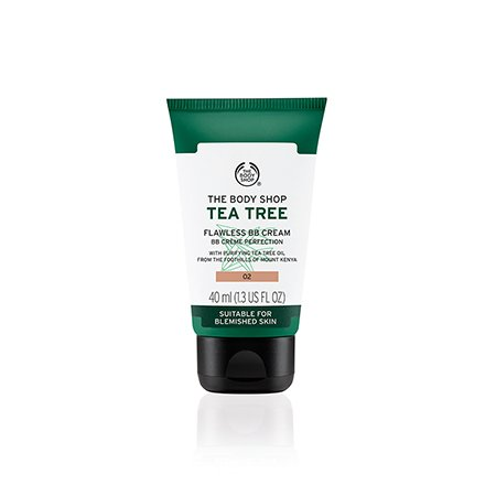 the-body-shop-tea-tree-flawless-bb-cream-40ml-shade-02-medium