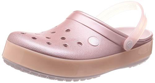Crocs Crocband Ice Pop Clog U