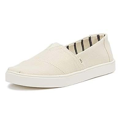 8bc64529e22 TOMS Men s 10013535 Espadrilles  Amazon.co.uk  Shoes   Bags