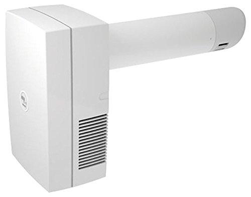 aera-smart-doppio-flusso-unita-di-ventilazione-contro-muffa-umidita-e-condensa
