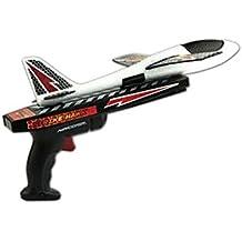 Ninco  - Air strike hawk nh92026