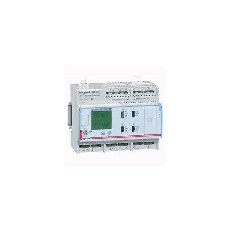 legrand-leg04770-horario-digital-programable-inter-automatica-anual-de-4-salidas