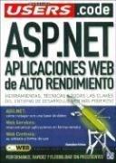 Asp.net (Manuales USERS) por Maximiliano Firtman