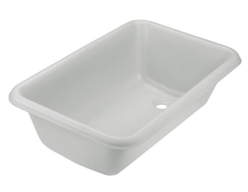 Preisvergleich Produktbild Kerbl Spülwanne,  bis 100 Liter