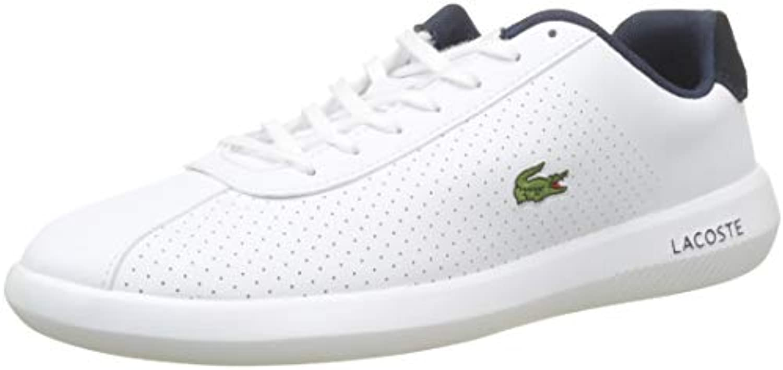 Lacoste Avance 318 1 SPM, scarpe da ginnastica Uomo Uomo Uomo | Export  | Scolaro/Signora Scarpa  d58884