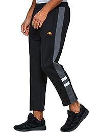 b485a29626 Ellesse - Pantaloni sportivi / Abbigliamento sportivo ... - Amazon.it