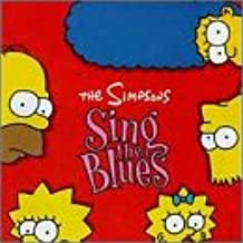 Sing the Blues [CASSETTE]