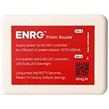 ENRG Milight Router For LED Prism Bulb