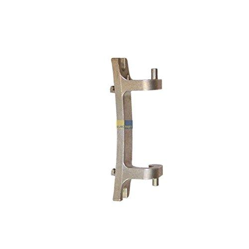 Original Charnière de porte chargement frontal pour machines à laver 00171269