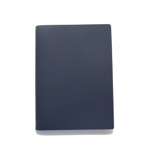 paperthinks-navy-large-ruled-recycled-leather-notebook-45x-165cm-pt90449