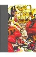 Mulberry: 40th Anniversary Book by Venetia Dearden (2011-05-01) -