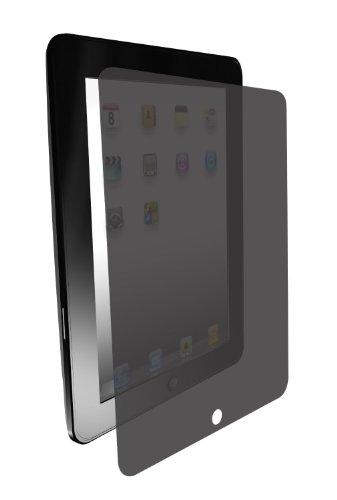 pro-tec-protector-de-pantalla-de-privacidad-para-ipad-2-y-3