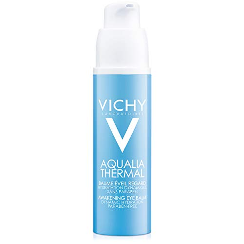 Vichy Augenkonturenpflege Aqualia Thermal 15 ml