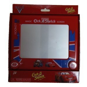 etch-a-sketch-ohio-arts-cars-london-edition-classic-size-by-ohio-arts