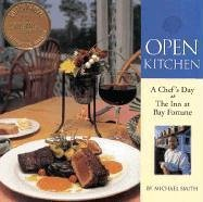 open-kitchen-a-chefs-day-at-the-inn-at-bay-fortune-by-michael-smith-1998-09-15
