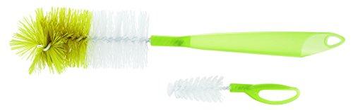 bebe-confort-30000029-2-scovolini-bianco-verde