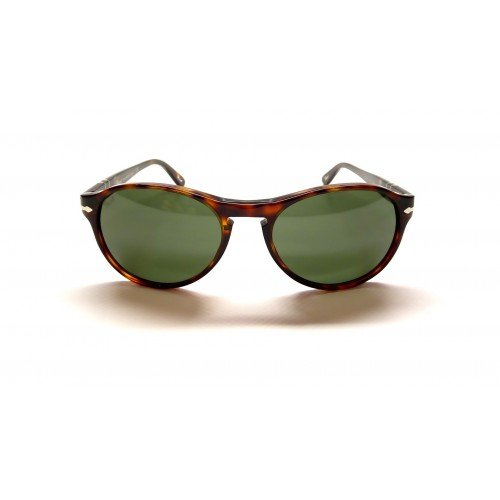 persol-sonnenbrille-po2931s-24-31-53