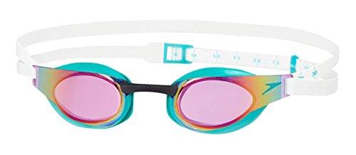 speedo-fastskin-elite-mirror-gafas-unisex-adulto-azul-m